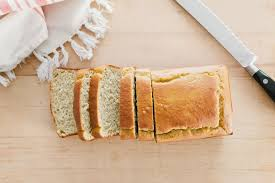 Store refrigerated for up to 1 week. Healthy Almond Flour Bread Recipe Gluten Free