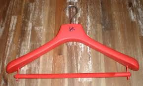 clothes hangers best hangers show me something better than this wood hanger of