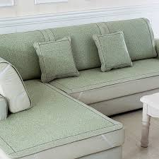 couch covers for l shaped couches. Exellent Couches L Shaped Couch Covers  One You Experience The Comfort Support And Ease  Of Movement Delivered With A Bean Bag Sofa W Throughout For Couches T