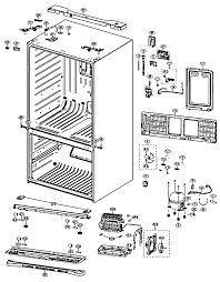 speed queen washer parts diagram wiring diagram for you • refrigerators parts appliance parts direct speed queen commercial laundry parts speed queen commercial washer wiring diagram