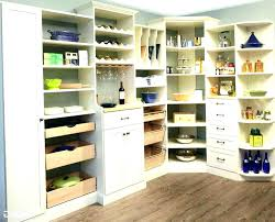 pantry ideas for small kitchens pantry ideas for small kitchen corner pantry design medium size of pantry ideas for small kitchens