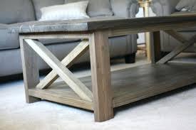 ana white table white rustic sofa table table x sofas center incredible white sofa table ana ana white table