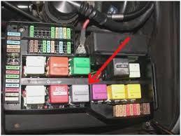 2000 bmw 528i starter relay location inspirational bmw e36 fried 2000 bmw 528i starter relay location best of 1998 bmw 740il fuse box diagram 1997 bmw