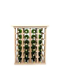 Small wine racks Wood Small Wine Table Bottle Wine Rack Small Wine Tables Alfrescoaussiecom Small Wine Table Bottle Wine Rack Small Wine Tables Alfrescoaussiecom