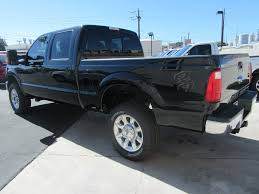Cheap Pickup Trucks for Sale by Owner Entertaining Used tow Trucks ...