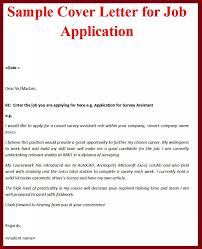 How To Create A Good Cover Letter Resume Cv Top Make For In Canada