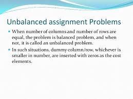argumentative topics for college essay media
