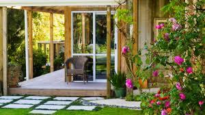 garden homes. Garden Homes
