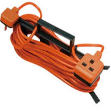 oreck vac wiring diagrams not lossing wiring diagram • electrolux vacuum 6500 wiring diagram electrolux vacuum oreck motor wiring oreck xl vacuum wiring diagram