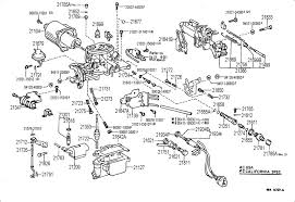 tercel engine diagram wiring diagrams