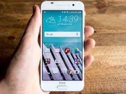 HTC One A9 - 4PDA