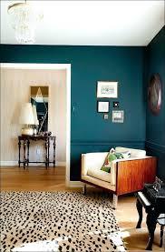 burnt orange bedroom kitchen aqua decor orange wall art dark teal items accessories aqua blue kitchen curtains ideas burnt orange wall paint dulux