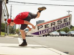 sign twirler take two the city of hemet is cracking down on sign