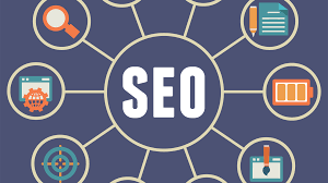 SEO backlink
