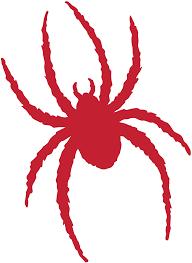 Richmond spiders ash proud mascot pullover hoodie. Richmond Spiders Wikipedia