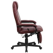 10 best reclining office chair reviews 2017 best reviews with reclining office chair with footrest prepare