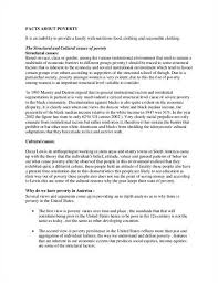 essay on racism in america essay about prejudice and racism