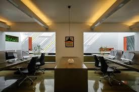 architects office design. Office Design - Ar.Aslam Kadri And Ar.Tarannum Morphosis Architects