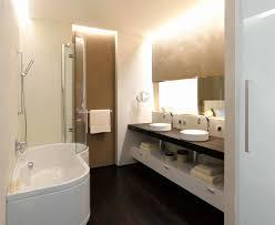 Badezimmer Streichen Ideen Schön Badezimmer Klein Ideen Fein 19