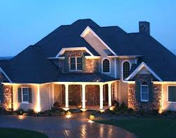 home wall lighting. Wall Accent Lighting Exterior Outdoor Inspirational For Home . A