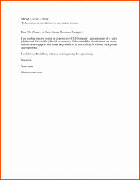 Stupendous Usps Cover Letter Letters Us Post Office Carrier