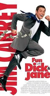 fun dick and jane imdb