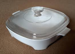 microwave browning plate microwave browning dish with lid 8 inches square microwave browning plate with cover