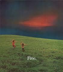 Free Einfach Frei Sein Den Moment Genießen Und Das Leben Für