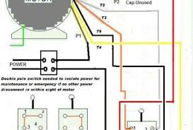 reversible motor wiring diagram wiring diagram and schematic design wiring diagram dayton reversible motor lastest ideas collection