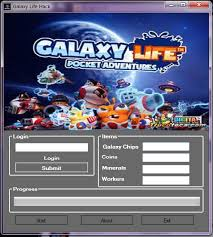 Galaxy Life Hack Thoughts On Speedy Secrets In Galaxy Life Hack Classy Download Thoughts Of Life