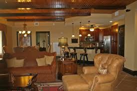 Wyndham Bonnet Creek Resort Condo Rentals