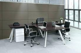 T shaped office desk furniture Computer Shaped Office Desk Furniture Modern Shape With Legs Home Kidney Bean Ikea Gaming Shaped Desk Dietwinclub Desk Shaped Kidney Bean Ikea For Home Office Furniture