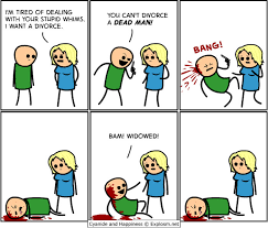Cyanide And Happiness Vending Machine Unique 48 Hilarious And Kinda Inappropriate Cyanide And Happiness Comics