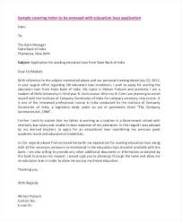 Cover Letter For School Lifeguard Counselor Camp Sample Snapshot