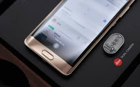 huawei 9 pro. aliexpress.com : buy original huawei mate 9 pro 4g lte mobile phone octa core mate9 pro 4/6gb ram 64/128gb rom 5.5\ e