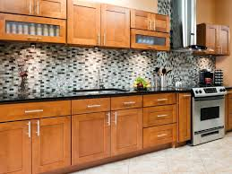 Full Image For Large Size Of Kitchen Cabinetskitchen Cabinets How To Design  A Small Kitchen On ...