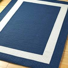 blue and white rug outdoor fresh indoor rugs navy royal rugby shirt blue and white rug