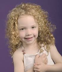 Toddler Curly Hairstyles Little Girl Curly Haircuts Hairstyles For Toddler Girl Hairstyles