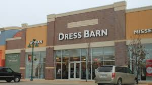 Dress Barn Salary Dressbarn Plans To Close All Of Its Stores Because Of Poor