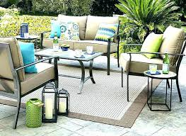 waterproof patio furniture how to make covers replacement cushions for custom