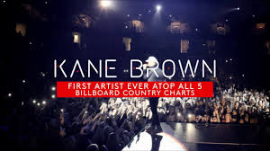 Gusto Grandstand Seating Chart Kane Brown To Perform At 2019 Erie County Fair Hamburg Buffalo New York