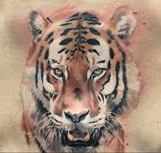 I Tatuaggi Di Conor Mcgregor E Il Loro Significato Inkdome