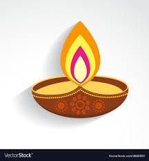 Diwali Diya Designs Photos Pin On Poster