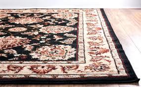 fleur de lis area rugs s black fleur de lis rug