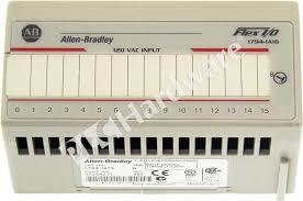 allen bradley 1794 ia16 wiring data wiring diagram \u2022 1794 -OW8 Wiring plc hardware allen bradley 1794 ia16 series a used in a plch rh plchardware com allen bradley terminal block allen bradley 1794 ia16 wiring diagram