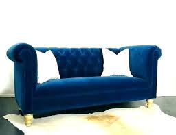 Modern blue couch Blue Mohair Bright Blue Couch Bright Blue Couch Related Post Cobalt Pillows Modern Sofa Wonderful Navy Couches Tufted Bright Blue Couch Nhfirefightersorg Bright Blue Couch Bright Blue Couch Leather Sofa Bright Blue Leather