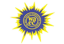 waec waec animal husbandry obj essay questions and waec 2017 waec animal husbandry obj essay questions and answers posted