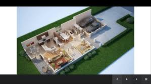 D House Plans   Android Apps on Google Play    D House Plans  screenshot thumbnail