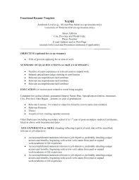 Address Format On Resume address on resume cliffordsphotography 49