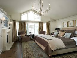 modern country bedroom decorating ideas pictures and fabulous design 2018